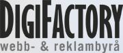 DigiFactory